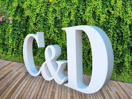 letras de corcho baratas